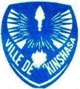LA CARTE POSTALE DE VILLE DE KINSHASA/RDC